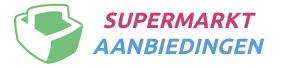 Supermarktaanbiedingen.com