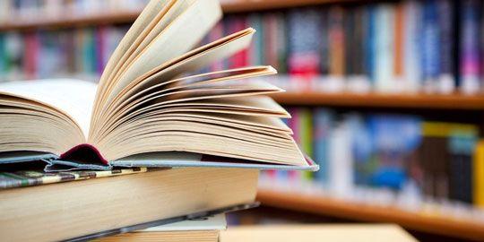 Studieboeken kopen met korting
