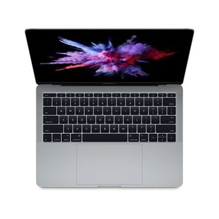 MacBook Pro Studentenkorting