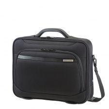 683992ffd3f Goedkope Laptoptas. Schooltassen. Goedkope rugzak. Koffers. Koffer  aanbieding