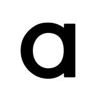 ▷ ASOS Kortingscode 2020 ⇒ 10% Studentenkorting in