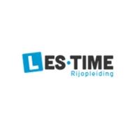 Les-Time Rijopleiding Tilburg