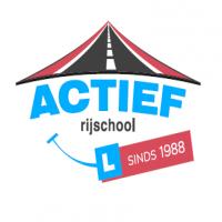 Rijschool Actief Rotterdam