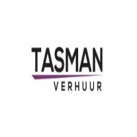 Tasman Verhuur in Wageningen