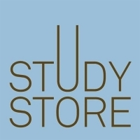 Studystore Den Haag Den Haag
