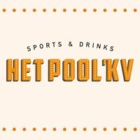 Pool'KV Apeldoorn