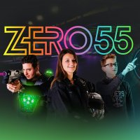 ZERO55 Enschede Enschede