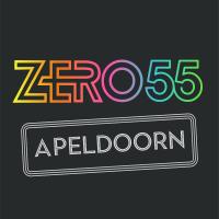 ZERO55 Apeldoorn