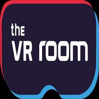 The VR Room Amsterdam