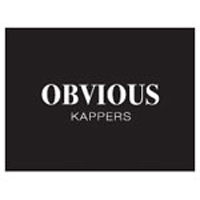 OBVIOUS Kappers Leiden