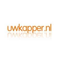 Uwkapper.nl Eindhoven