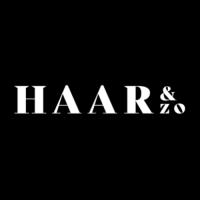 Haar & Zo Nijmegen