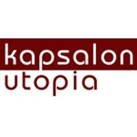 Kapsalon Utopia Amsterdam