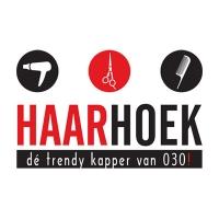 Haarhoek Utrecht