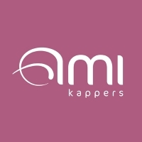 AMI Kappers Borne