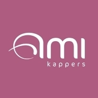 AMI Kappers Bussum