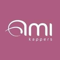 AMI Kappers De Bilt