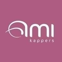 AMI Kappers Enschede
