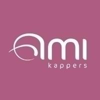AMI Kappers Goor