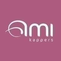 AMI Kappers Raalte