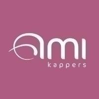 AMI Kappers Rijssen
