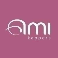 AMI Kappers 's-Heerenberg