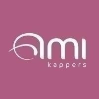 AMI Kappers Vaassen
