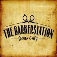 The Barberstation Arnhem