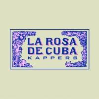 La Rosa de Cuba kappers Nijmegen