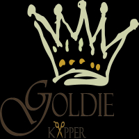 Goldie kapper