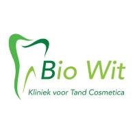 BioWit kliniek Hoensbroek