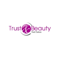 Trust & Beauty Nail Salon