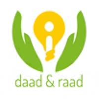 Daad & Raad diensten Den Dungen (nabij Den Bosch)