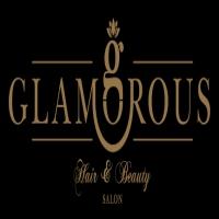 Glamorous hair & beauty LEEUWARDEN