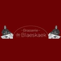 De Blaeskaek Leeuwarden