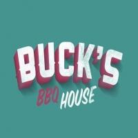 Bucks BBQ House in Utrecht