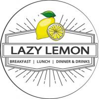 Lazy Lemon Leeuwarden