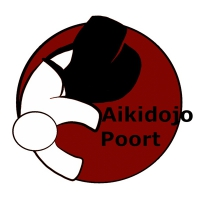 Aikidojo Poort in Almere