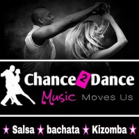 Chance 2 Dance in Apeldoorn