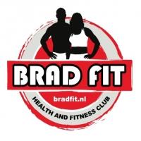 Brad Fit Rotterdam