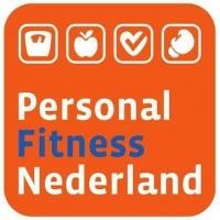 Personal Fitness Rotterdam Rotterdam