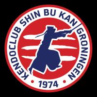 Kendoclub Shinbukan Groningen Groningen