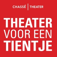 Chassé Theater Breda