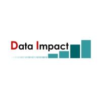 Data Impact in Hapert