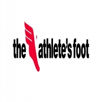 The Athlete's Foot utrecht HC Utrecht