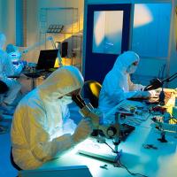 Stellar Data Recovery BV Utrecht