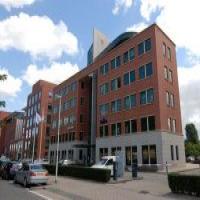 Phoneworld Rotterdam Rotterdam