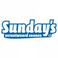 Sunday's Almere