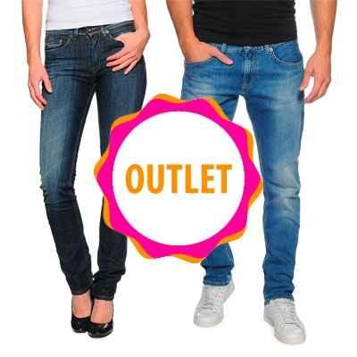 6e7f27f6a35620 ▷ Goedkope Merkkleding kopen ⇒ Online Fashion Outlet Shop