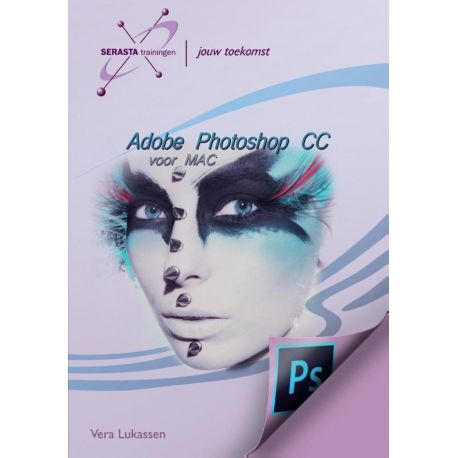 Adobe Photoshop voor MAC
